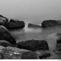 Мраморное море :: Anna Takh