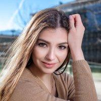 Лола 3 :: Victor Malyshev