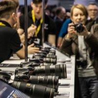 D series Nikon :: Сергей Лындин