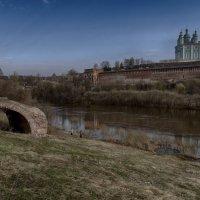 Смоленск :: Наташа Акимова