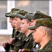 Спасатель Отечества.. :: Александр Шимохин