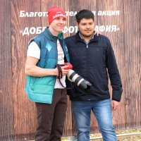 На память! :: Радмир Арсеньев