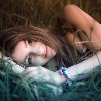 Summer :: Alexander Alumenoff Umenov