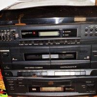 Старое радио. :: Венера Чуйкова