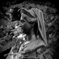 Королева Пруссии Луиза :: Сергей Карачин