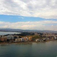 Ларнака Кипр :: Наталья (D.Nat@lia)