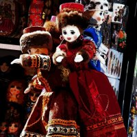 Город на Неве 54 :: Елена Куприянова