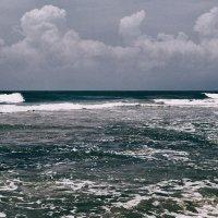 Океан :: Alex
