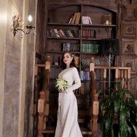 Свадебное фото :: Трушкина Наталья