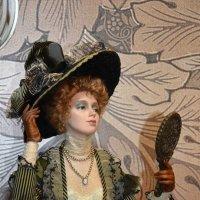 Выставка Кукол 2017... :: Наташа *****