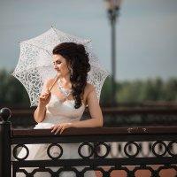 Невеста Яна :: Владимир Васильев