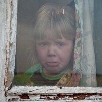 Эмоции :: Светлана Рябова-Шатунова