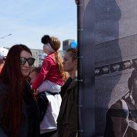 День Победы :: Валерий Михмель
