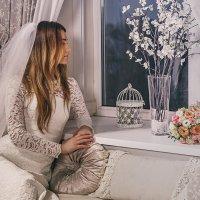 свадебное фото :: Юлия Гасюк