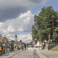 Białystok :: bajguz igor
