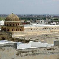Кайруан :: Алла Захарова