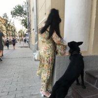 .. :: Людмила Иванова