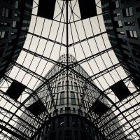 Эйфелева Башня :: Раджив Пирмедов