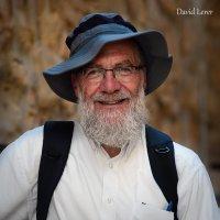 Иерусалим старый город :: David Lerer