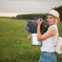 Лето... :: Оля Шейко