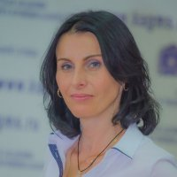 Женский Фотопортрет :: Руслан Васьков