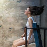 freedom :: Vitaly Shokhan