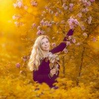 Photorgraphy :: Ярослава Бакуняева