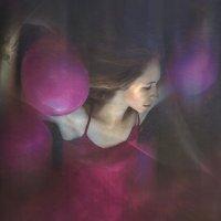 Atmosphère :: Мария Буданова