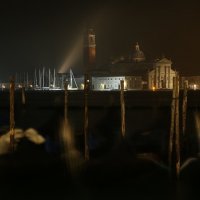 Венеция :: Sergey Istra