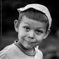 3412 :: Денис Вахтеров