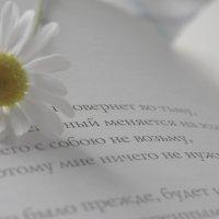 Тишина :: Tatiana Putinzeva
