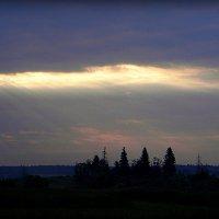 ...Да будет свет!!!... :: Ира Егорова :)))