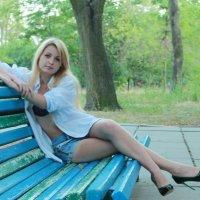 я :: Римма Чумаченко