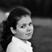 Эпохи зримые черты :: Женя Рыжов