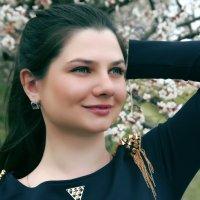 Весна звенит :: Ольга Фото