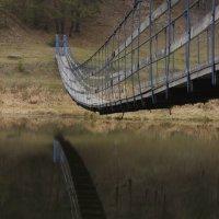 Мост :: Валерий Павлов