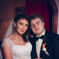 Ruslan Demyanenko photoproduction ✔ :: Руслан Демьяненко