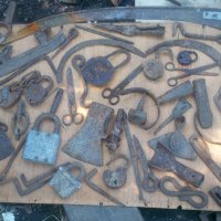 дачная археология :: галина лаврова