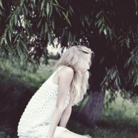 Polina :: Анастасия Моисеева