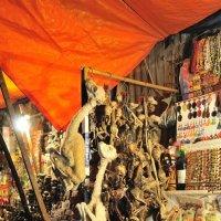 Рынок Ведьм :: Arximed