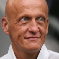 Пьер Луиджи Коллина :: Вячеслав Гельблинг