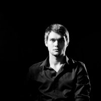 Павел :: Николай Прийменко-Эйсымонт