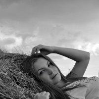 54415 :: Юленька Shutova