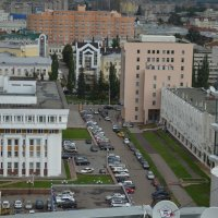 город :: Руслан