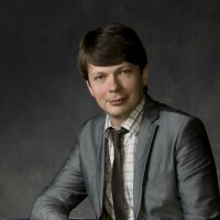 Официальный портрет :: Яэль (Юлия Ситохова)