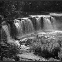 Водопад Кейла :: Jossif Braschinsky