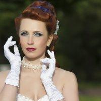 ... :: Ирина Хрушкова