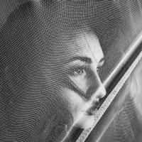 Diana :: Мария Буданова