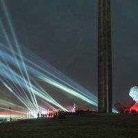 Брестская крепость :: Валерий Чернов