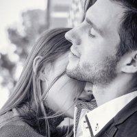 Lovestory :: Ирина Карябкина